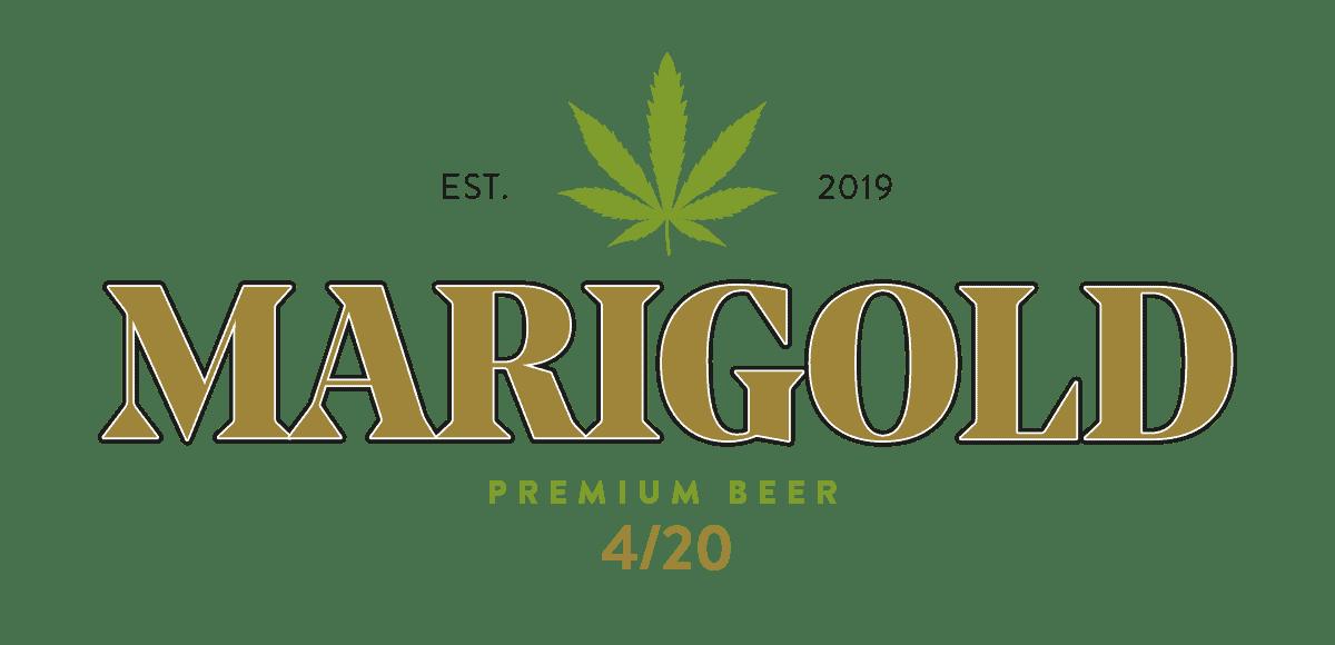 Marigold Beer