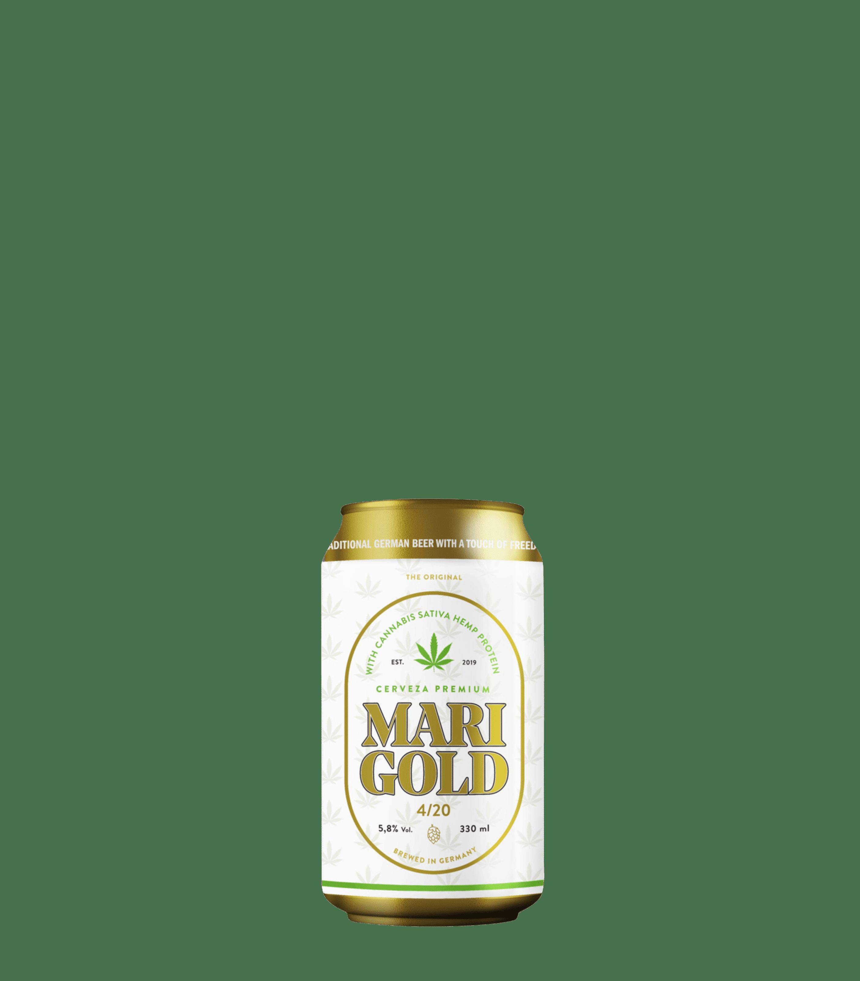 marigoldbeer_drc