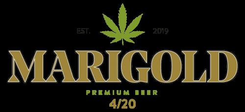 cropped-marigold-logo-horizontal1.png