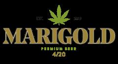 marigold-logo-horizontal(1)